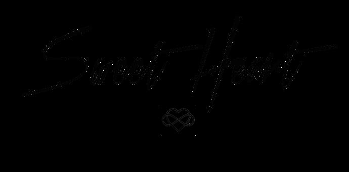 Sweet Heart <3 by Fiamma Rocher