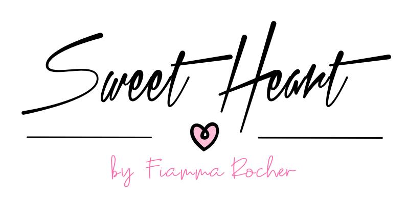 Sweet Heart by Fiamma Rocher